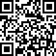 chat with us qr code