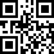 drop in QR code