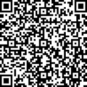 email us qr code