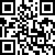schedule an appointment qr code