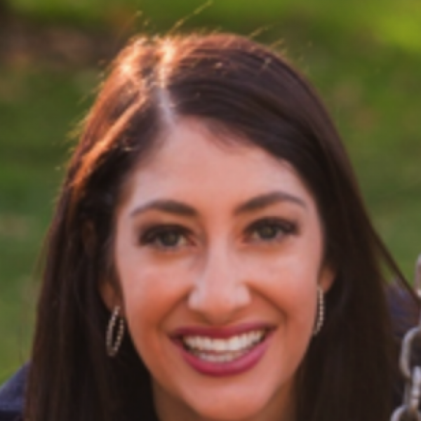 Emily Hammad Mrig