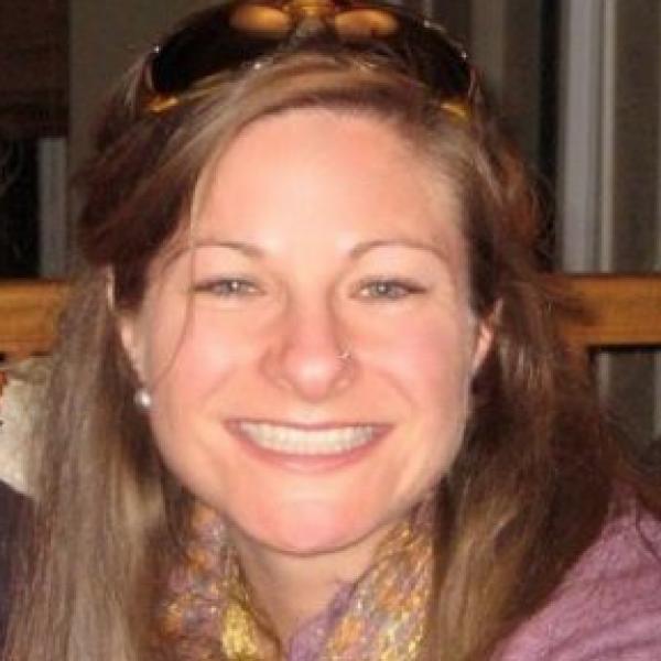 Susanna Snyder