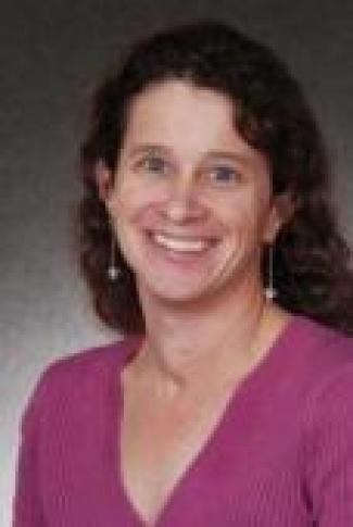 Priscilla Burrow, Ph.D.
