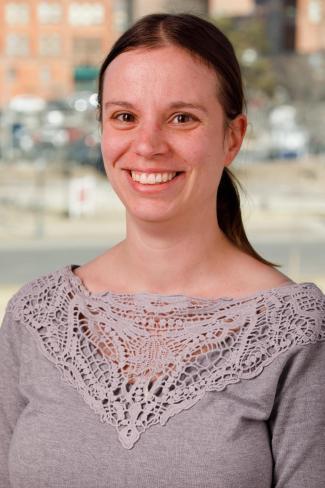 Emilie Guidez