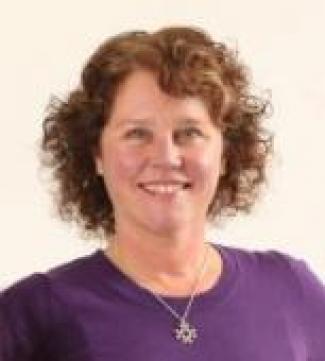 Doris R. Kimbrough, Ph.D.