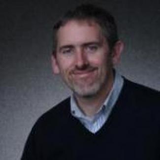 Scott Reed, Ph.D.