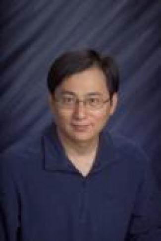 Yong Liu, Ph.D.