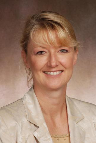 Margret Bruehl
