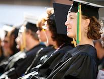 Graduation Procedures