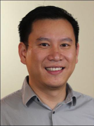 Weijia Wu