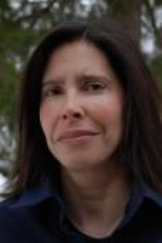 Sarah K. Fields, Ph.D.