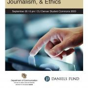 Social Media program cover image