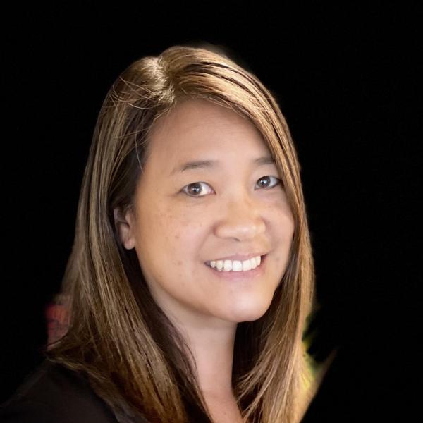 Vivian Shyu