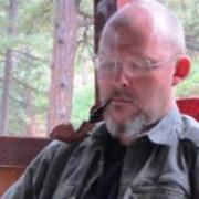 Chris Beekman, Associate Professor and Chair of Anthropology