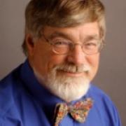 photo of tom noel
