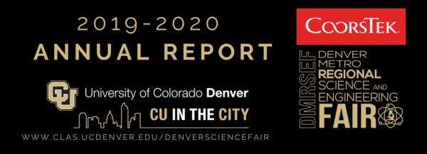 2020 report ad