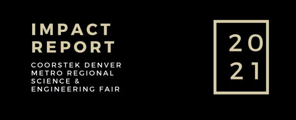 impact report header