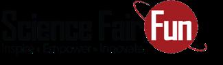 science fair fun logo
