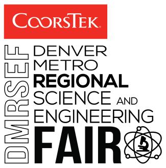 logo for Coorstek and DMRSEF