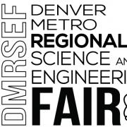 dmrsef logo