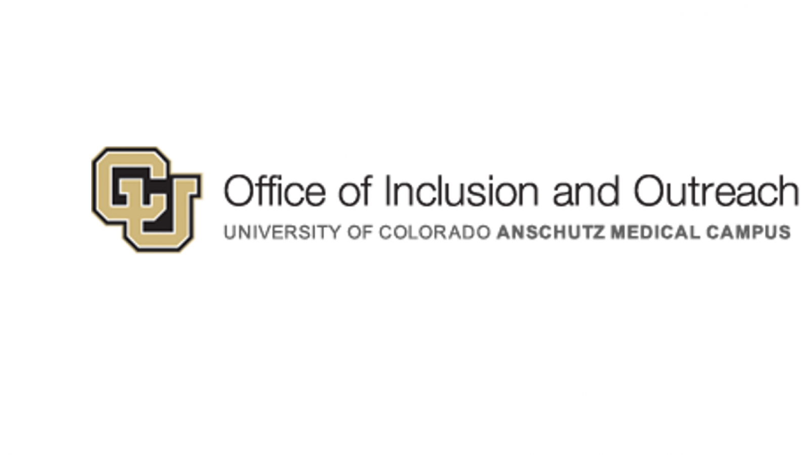 Office of Inclusion and Outreach Logo