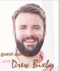Drew Bixby