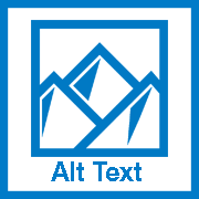 Using Alt Text on Images