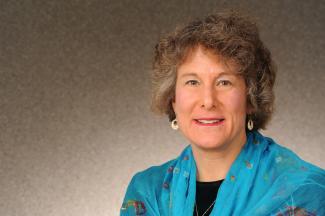 Debbie Evercloud, PhD