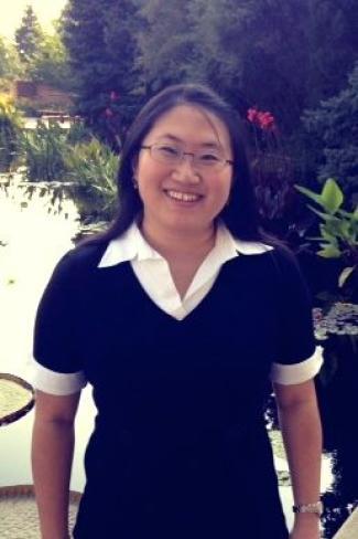 Soojae Moon-Anderson, PhD