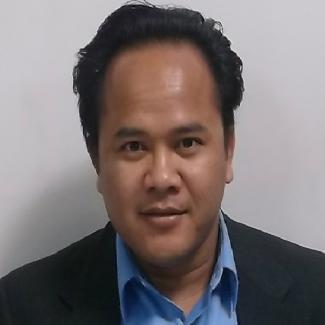 Selathang Chanthan