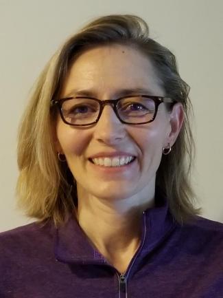 Joanne Addison