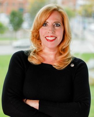Lisa Spears