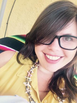 Katherine Pivoda