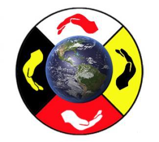 ESIL Emblem graphic