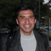 Picture of Moreno-Sanchez