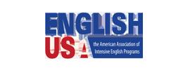 ENGLISH USA