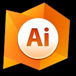 Illustrator_logo-150x150