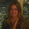 Lauren Tyner, '16