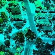 Landscape-GIS-150x150