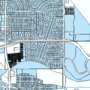 urban-planner-150x150