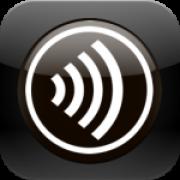 citrix-receiver-logo-150x150