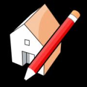 google_sketchup_logo-150x150