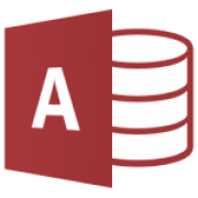 Microsoft_Access_2013-150x150