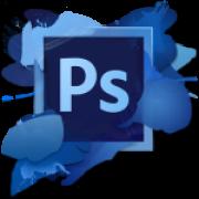 photoshop_logo-150x150