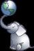 logo-PostGIS-e1403906576387