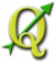 Logo_qgis-e1403906687422