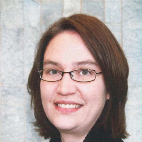 Christie Briles