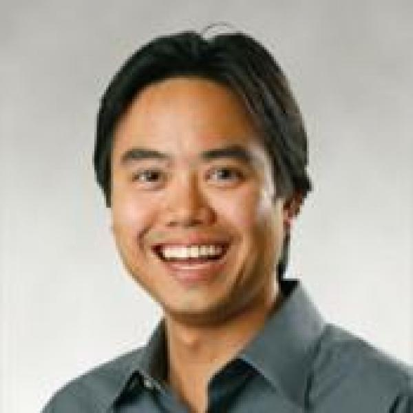 Bryan Wee, Ph.D. - Associate Professor