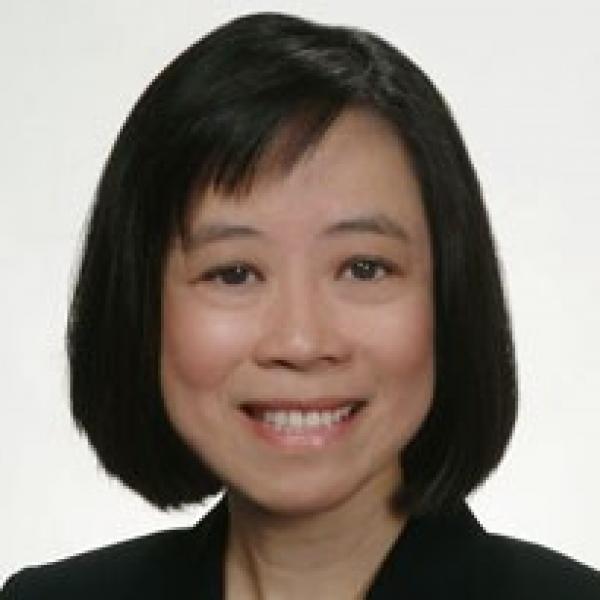 Anne Chin