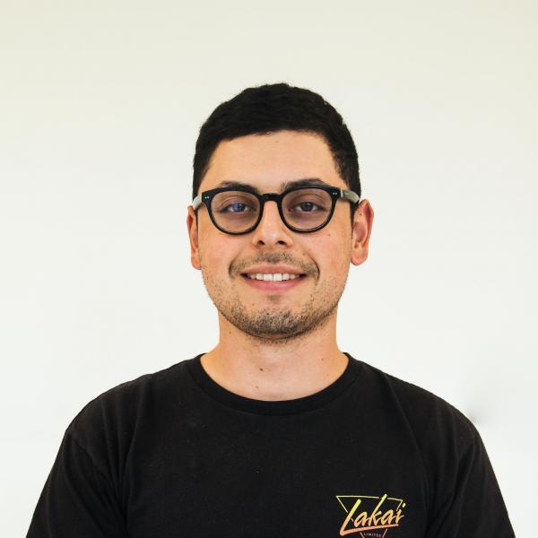 Cristian Henriquez